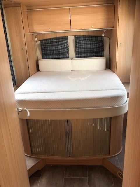 box-auto-camper-verhuur-burstner-Ixeo-10-ZD-420-D-e1558781612463
