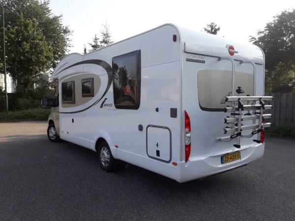 box-auto-camper-verhuur-burstner-Ixeo-4-ZD-420-D