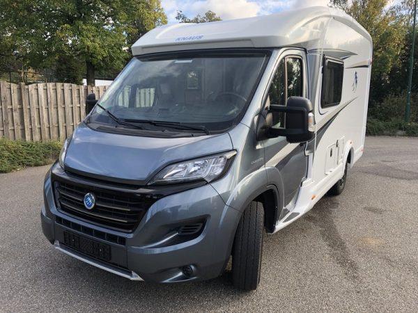 box-auto-camper-knaus-550md