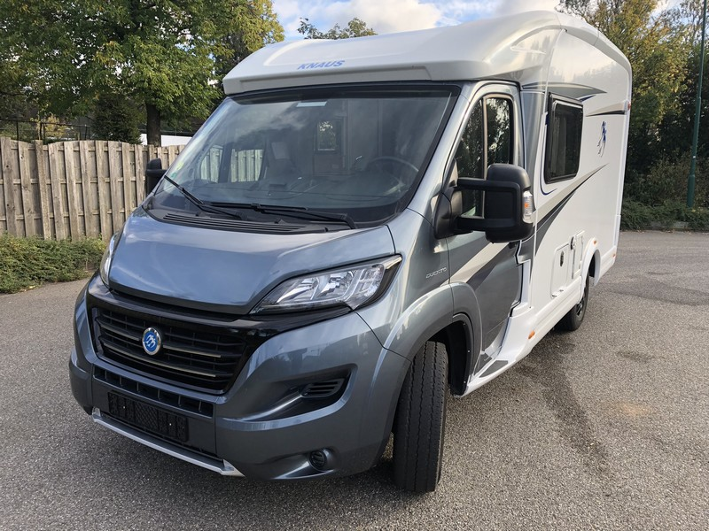 box-auto-camper-knaus-550md